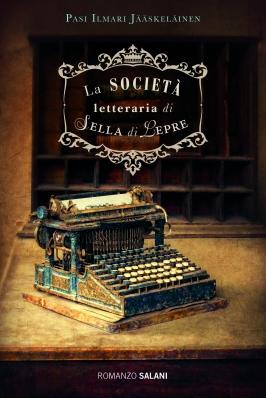 ITALIAN COVER TRBLS