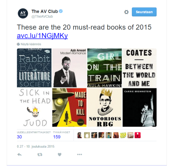 20mustreadbooks